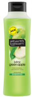 Alberto Balsam Shampoo 350ml - Juicy Apple